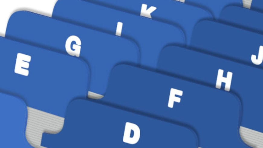 Glossario del Branding: lettera A