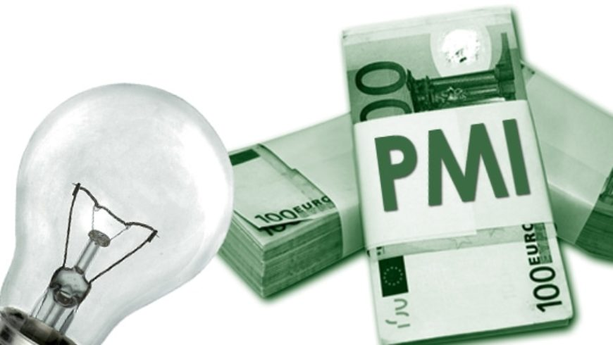 Voucher digitalizzazione PMI: -10.000€ per il tuo eCommerce